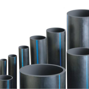 HDPE-100-PIPES