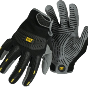 High Impact Utility Gloves